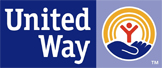 St Anthonys is an affiliate with the United Way